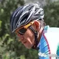 头盔的功能和原理,在运动中起了什么作用?