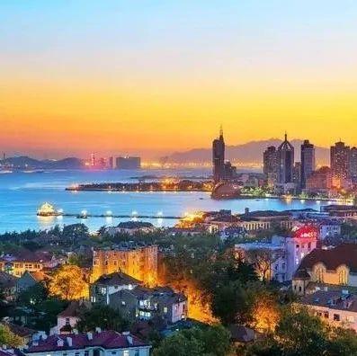 湖北地理位置最好的城市,武汉、襄阳落榜,也不是黄冈、恩施