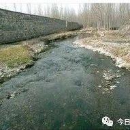 【�域】�B�u�龅奈鬯�未��^�V直排入湖��人拒不整改被拘