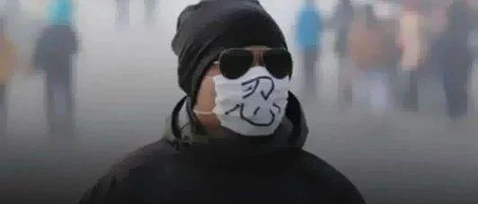 口罩究竟还要戴多久?答案来了!