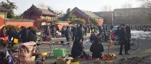 【��坻播�蟆��坻今天(12月26日)�l生的事��......