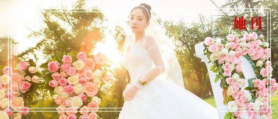 """官宣离婚后,李小璐回应""""出轨"""":我只是犯了天下女人都会犯的错误"""