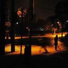莱阳小伙学车心切深夜上路练车,撞人后肇事逃逸被拘留