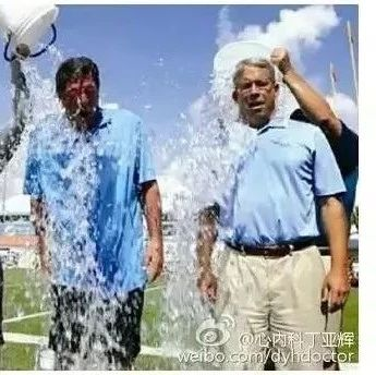 莱阳人注意!这样洗澡=生病+短命,尤其是大热天!这个提醒真的太及时了~