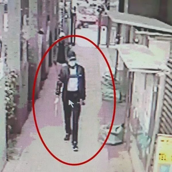 山东一女子遭外卖员入室抢劫强奸!只因她暴露了一个细节…