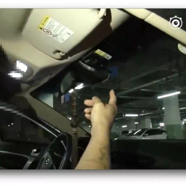 莱阳车主注意!ETC被人隔空盗刷2000多,这个功能一定要关!