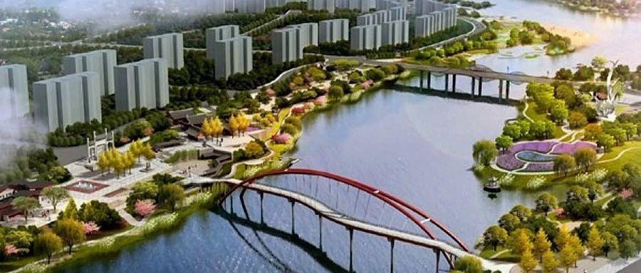 澳门威尼斯人游戏河的防洪标准是啥?污水如何处理?答案在这里!