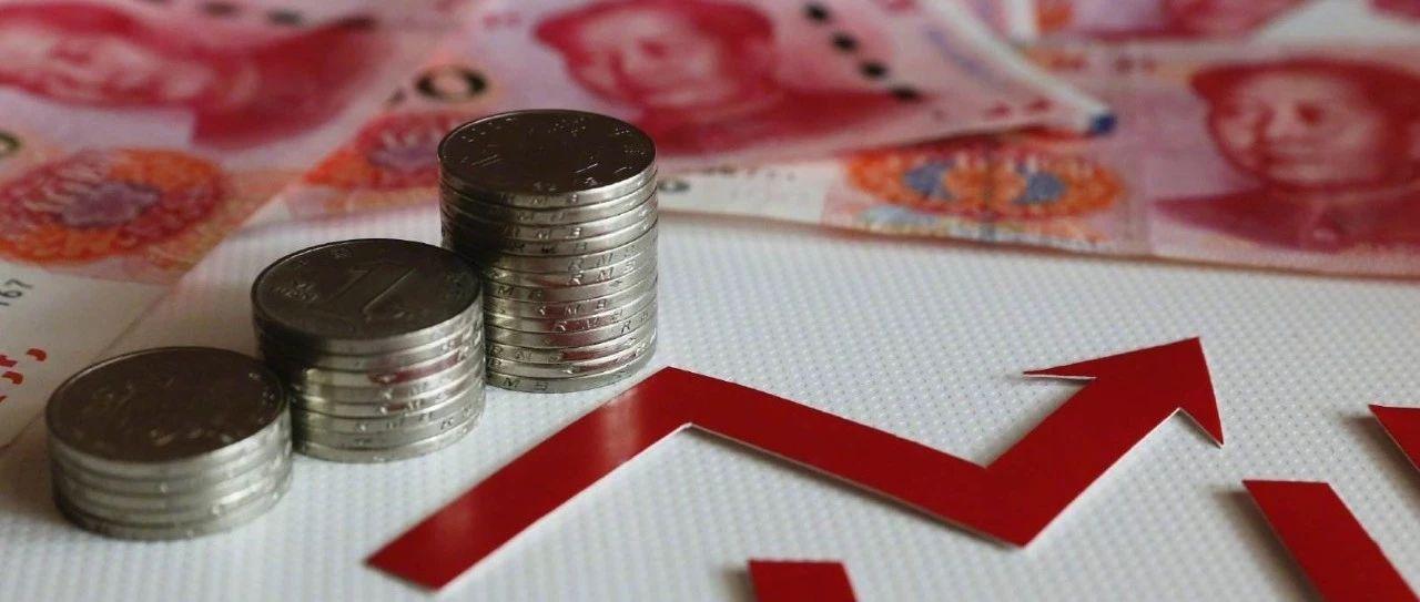 2018年各省份居民人均可支配收入公布,最高��64183元!梅州是�@����...