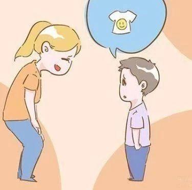 """你是被""""�F�B""""大的��?只要具�溥@四��特征,��一眼被�J出的"""