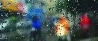 海南五一假期将告别高温,降温降雨已在路上……