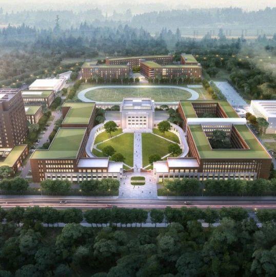 最新消息传来!有关丽水技师学院、华东师范大学附属丽水学校…