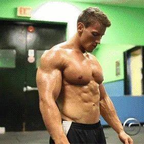 大部分人健身只需要25天!