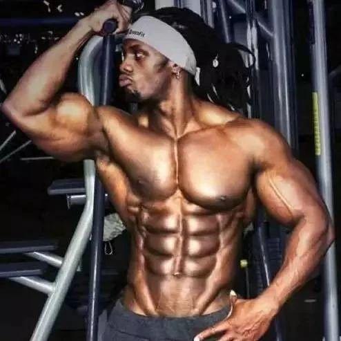 健身不会吃,劝你别练了!
