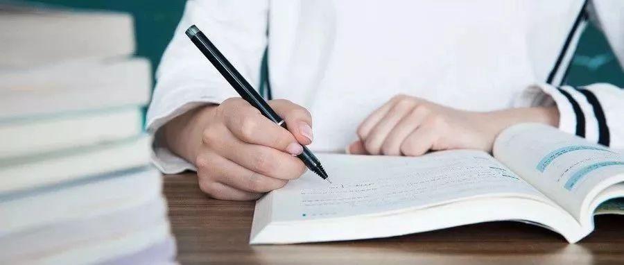 2019高考�y度持�m升高!成�一般的高中生,明年如何才能考上211/985?