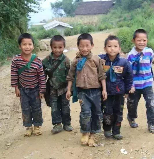【萍乡记忆】萍乡农村长大的孩子,这里有你小时候的影子吗