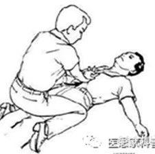 烟台一八旬老汉吃胡萝卜引发窒息!这个急救方法,你一定要知道!
