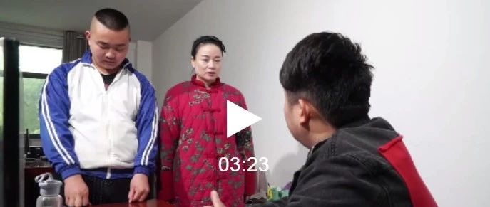 三江锅逗你笑之《子不教谁之过》给孩子辅导作业,说多了都是泪啊!