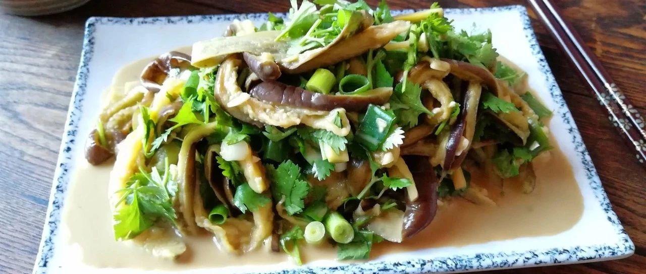 春节大鱼大肉,辛辣菜肴吃多了上火,这8道菜肴降火快!
