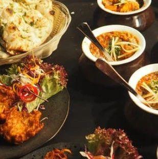 不吃晚餐能减肥?7种最差晚餐,吃一顿毁一天,有人却天天在吃