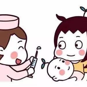 疫情期�g,接�N疫苗要延�t��?江西省疾控中心提醒...