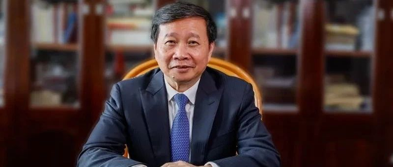 市委书记肖毅向全国网友拜年