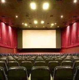 再等等!江西KTV、网吧、电影院等易聚集场所暂缓开放