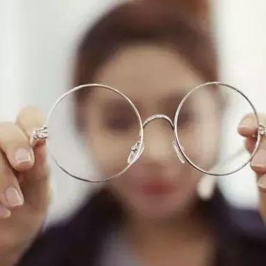 注意|这些情况,孩子即使戴了眼镜,近视度数仍会上升