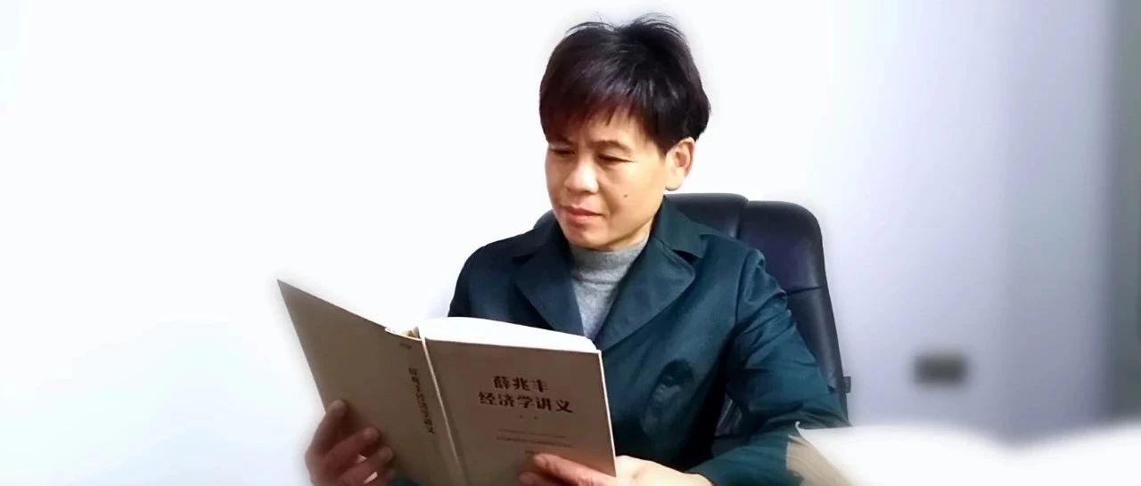 湖北枝江:覃姐的故事