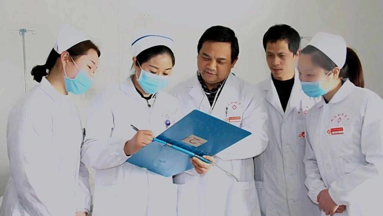 原创视频|枝江鲍平祥肛肠医院:以责任赢得百姓信任