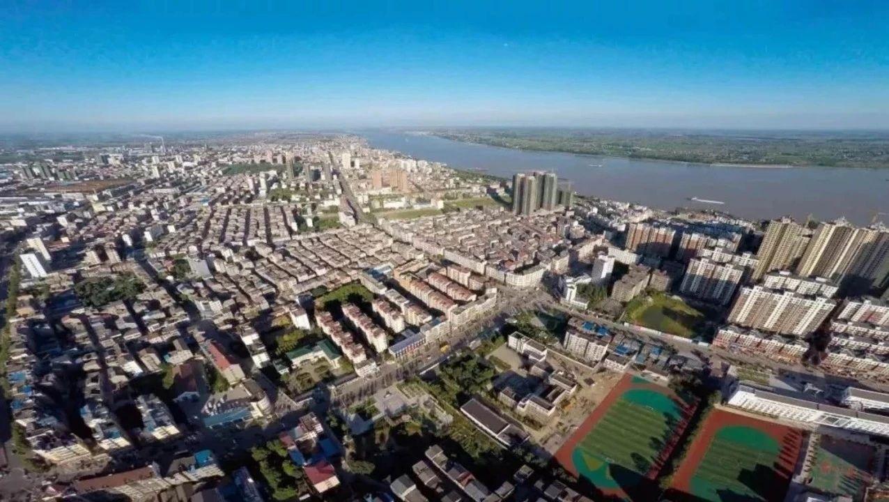 在枝江,10年都没涨价的东西都有哪些?最后一个竟然是它!