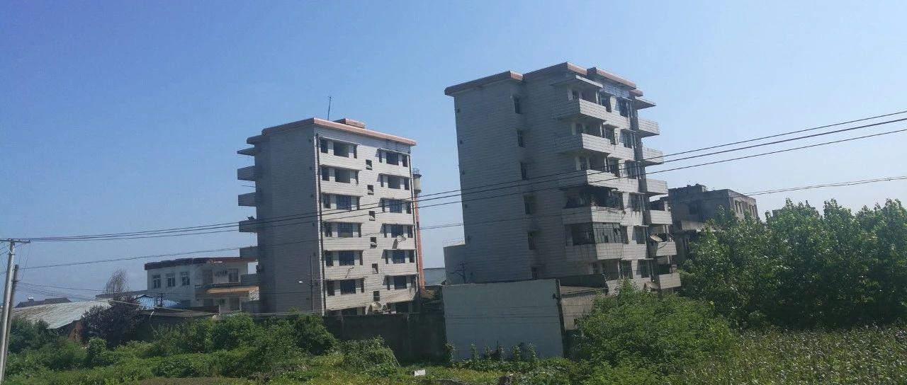 【老板投资好渠道】大埠街集镇在建深水港码头下200米处工业房地产12月6号公开拍卖