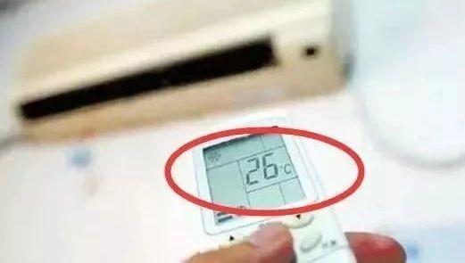 空调一关一闭费电,还是一直开启费电?多年疑惑终于解开了!