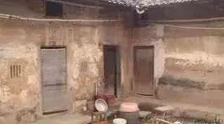 昨天小编回了一趟枝江乡下的老屋,竟找到了失传已久的......