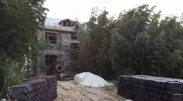 一小伙32万在枝江农村盖了一幢别墅!仔细一算账,竟然哭了!