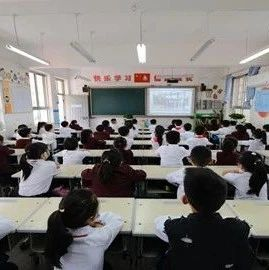 河南省2021年义务教育招生入学政策出炉