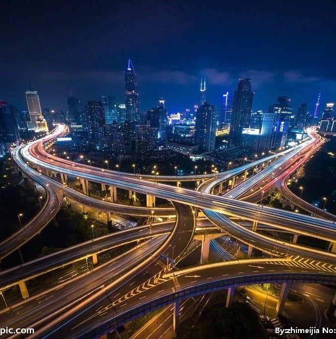 厉害了!赣州首条高架路即将通车,全程19.85公里15分钟跑完!还有这17种车不能驶入……