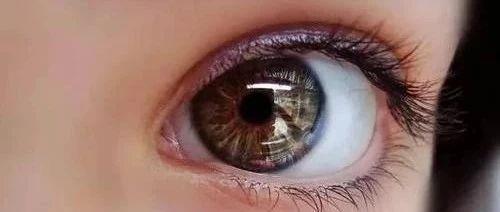 """����注意了,最��孩子眼睛的3大""""�⑹�1"""