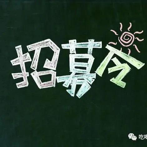 """临泉发展需要您,有奖征集""""金点子""""!"""