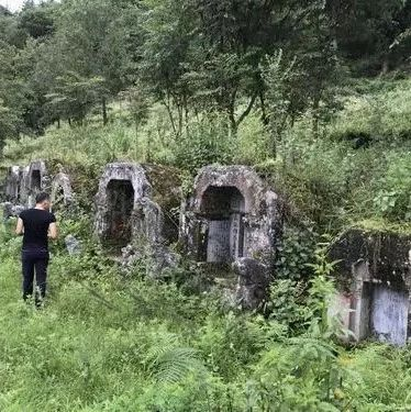 21�q小伙�B挖43座古墓,自家祖��都不放�^!