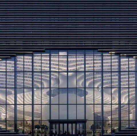 滨海新区图书馆大港馆区、汉沽馆区开放自习区域啦!