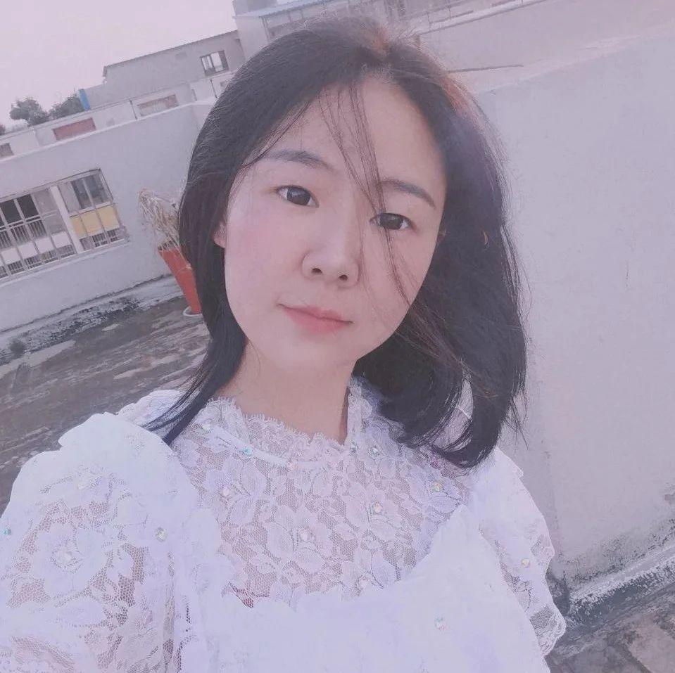 潢川相亲|29岁单身女士,期待一份相知相守的爱情!