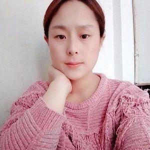 潢川相�H|35�q小姐姐在�挝簧习啵�想找一位有正式工作�家的好男人.