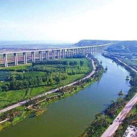 重磅!西安地调中心将在韩城圈定富硒土地80万亩!
