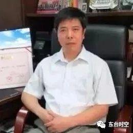 祝贺!这位东台人再获中国散文年会一等奖!