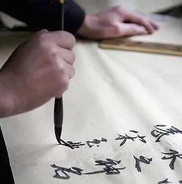 汉字书写能力纳入长春市中考改革