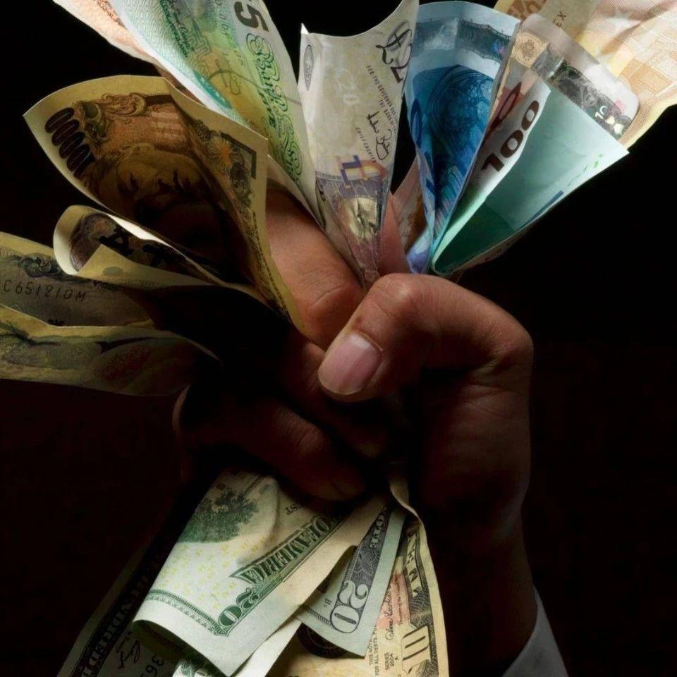 又一名企倒下!负债200亿!当年刘德华代言,很多邹城人买过!