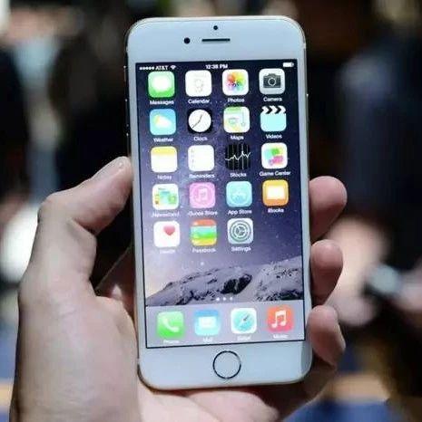 博兴一女子研究了一夜iPhoneXS,发现一个难以接受的事实…