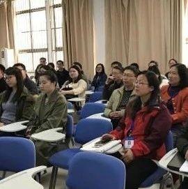 今天,博兴8名老师被点名!他们这样说……有你认识的吗?