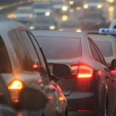 新安车主速看!超19万辆车紧急召回!新安人快看有没有你的?