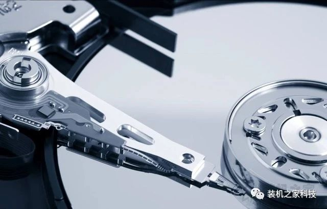 什么牌子的机械硬盘好?台式电脑机械硬盘品牌排行榜